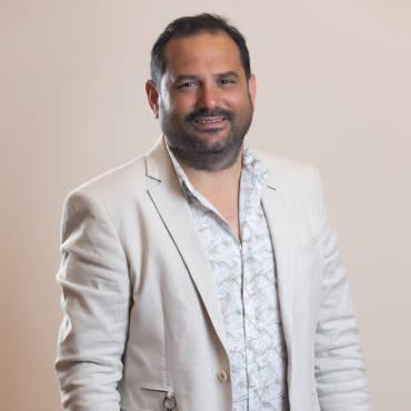 Marcos Genco