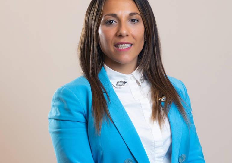 Griselda Genco