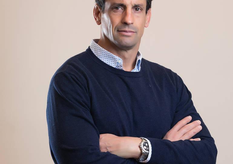 Pablo Lambert