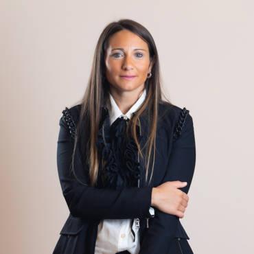 María Elena Genco