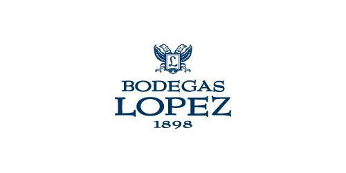 Bodegas López