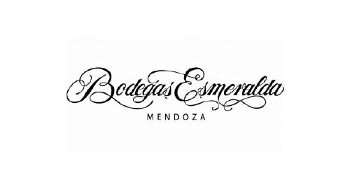 Bodegas Esmeralda