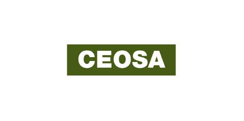 CEOSA