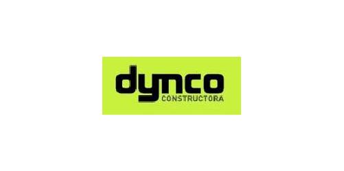 Dynco SA