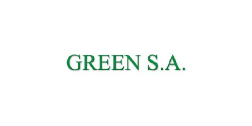 Green SA