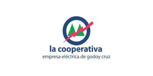 La Cooperativa Eléctrica de Godoy Cruz