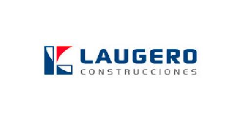Laugero Construcciones SA