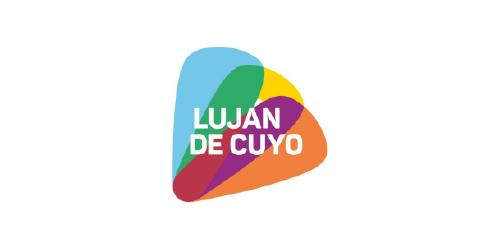 Municipalidad de Luján de Cuyo