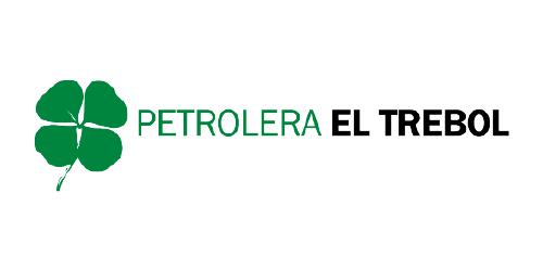 Petrolera El Trébol